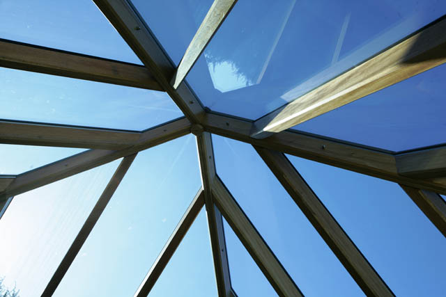 Image Result For Glass Roof